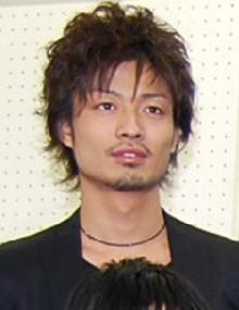nakamura1143.jpg